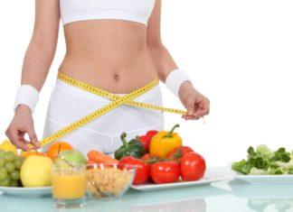trucchi per mangiare meno