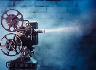 5 motivi per andare al cinema