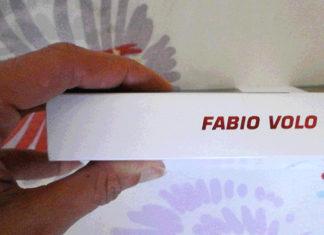 libro Fabio Volo