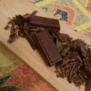 6-tritare-cioccolato
