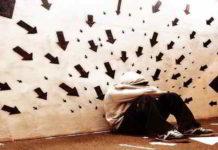 depressione-come-aiutare