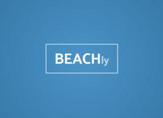 Beachly, software gestionale per stabilimenti balneari